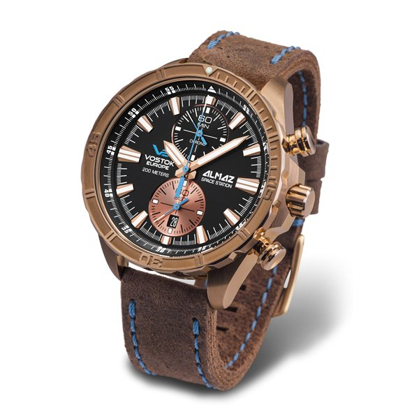 Watch gifts for him