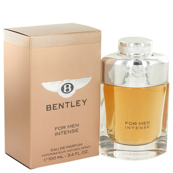 Fragrance gifts for him